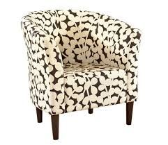 Patterned Armchair Design Ideas 76 Best Bucket Chairs Images On Pinterest Bucket Chairs Barrel