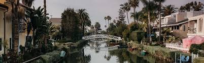 frenchdistrict.com/californie-sud/wp-content/uploa...
