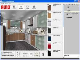 logiciel pour cuisine 3d gratuit logiciel cuisine 3d gratuit meilleur de photos logiciel de cuisine