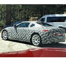 how much is the lexus lc 500 going to cost the lexus lc has been spotted testing will the new supra have any