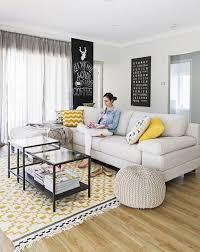 ikea living room rugs ikea alvine ruta rug i ve got the same and it s the marvelous