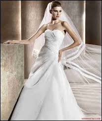 wedding dresses bristol tulle wedding dress bristol evgplc