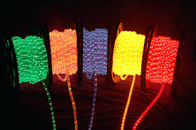 battery powered outdoor led string lights battery operated led string lights warm white outdoor timer with