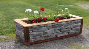 Container Gardening Ideas Unique Container Gardening Ideas Clever Plant Flower Container