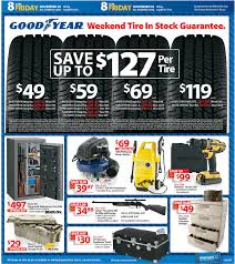 black friday ads on amazon black friday auto parts deals for 2014 save money on car parts