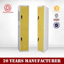 assemble double door cabinet locker assemble double door cabinet