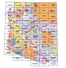 az bureau buy and find arizona maps bureau of land management units