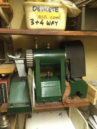 55 startrite 301 bandsaw manual upcoming auctions