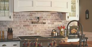 backsplash mirrored kitchen backsplash decoration ideas