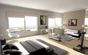 Interior Modern House Design Citilights U2013 The Helux