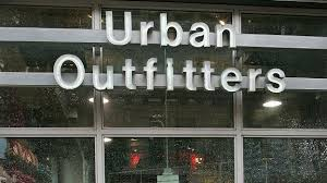 urban outfitters black friday urban outfitters at arden mall closing now 100 5 fm