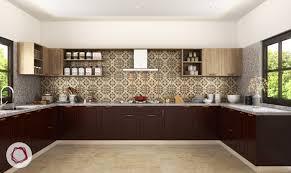 kitchen furniture price 5 factors that determine modular kitchen price