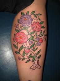 mens flower tattoos gallery daisy flower tattoo meaning sunflower