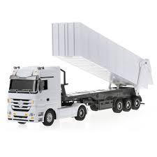 mercedes truck white mercedes truck price harga in malaysia lelong