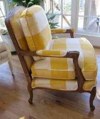 French Country Chair Cushions Best 25 French Country Fabric Ideas On Pinterest French Fabric