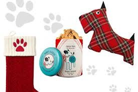 Holiday Gift Ideas Holiday Gift Ideas For Your Pets Livingly