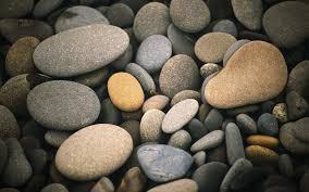 pebble beach theme wallpaper google play store revenue