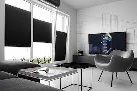 Gray Bathroom Designs Black White And Grey Bathroom Ideas Black Wooden Bathroom Vanity