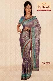 sari mariage die besten 25 buy designer sarees ideen auf