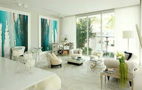 best interior decorators coveted s special selection of the top interior designers in miami