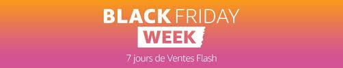 amazon wacom black friday 2016 offres du amazon black friday week du 24 novembre