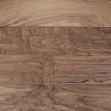 Distressed Flooring Laminate Oasis Flooring Earth Galaxy Collection D65 Ot15 Hardwood