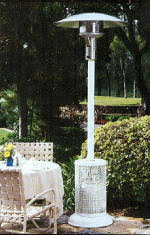 Patio Heaters For Rent by Tent Rental Wedding Tent Rental Party Tent Tents For Rent In Pa