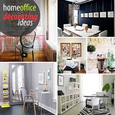 creative home office ideas buddyberries com