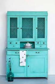 Teal Kitchen Cabinets Best 20 Turquoise Kitchen Ideas On Pinterest Turquoise Kitchen