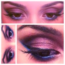 8 ways to make your eyes appear larger with makeup huffpost
