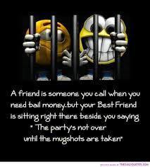 Cute Best Friend Memes - cute best friend quotes daily quotes of the life