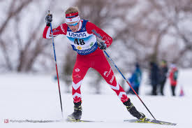 under 23 questions with gareth williams fasterskier com