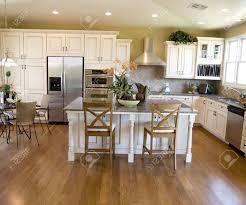 beautiful modern kitchens beautiful modern kitchen designs finest best ideas about modern