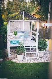 Backyard Ideas On Pinterest Best 25 Backyard Ideas Ideas On Pinterest Back Yard Back Yard