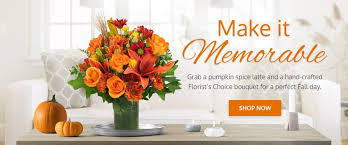 Wholesale Flowers Philadelphia - free flower delivery philadelphia by your local florist