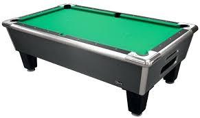 carom table for sale pool tables regulation size mailgapp me