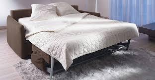 canap gautier nocturno meubles gautier