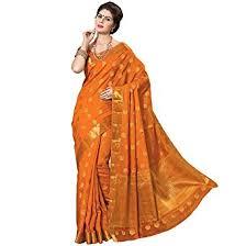 dhaka sarees cheap dhaka silk sarees find dhaka silk sarees deals on line at