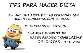 descargar imagenes para whatsapp de niños 50 minions en imágenes con frases en español e inglés para whatsapp