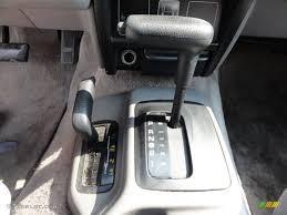 jeep grand laredo transmission 1995 jeep grand laredo 4x4 4 speed automatic transmission