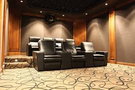 Synergy Interior Design Synergy Audio Video Systems
