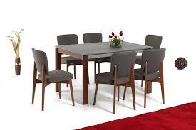 Esszimmertisch F Eckbank Esstische Möbel Letz Ihr Online Shop