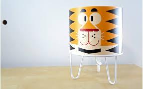 desk lamps for kids rooms kids bedside table lamps minilum table light for nursery or kids