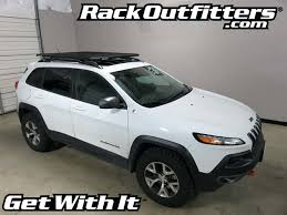 2014 jeep grand cargo dimensions 2004 jeep grand roof rack removal jeep roof rack