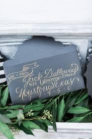 266 best wedding stationery images on pinterest wedding