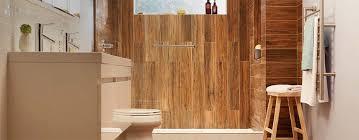home depot bathroom flooring ideas ingenious home depot bathroom wall tile also tiles 2017 ceramic