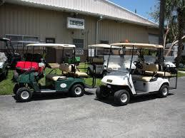 renting a golf cart broward electric car fort lauderdale fl