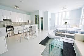Emejing Modern Miami Apartments Contemporary Home Design Ideas - Modern miami furniture