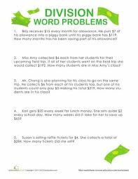 best 25 4th grade math worksheets ideas on pinterest 3rd grade