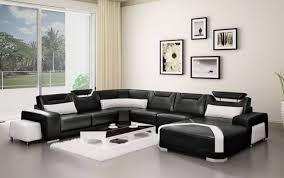 Wohnzimmer M El Hardeck Stunning Led Beleuchtung Wohnzimmer Selber Bauen Images Ideas